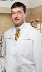 Dr. Henry M. Ellet