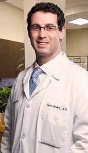 Dr. Ofer Feder