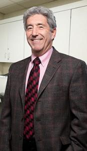 Dr. Louis G. Gelurd