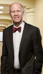 Dr. Paul S. Monroe