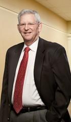 Dr. Irvin J. Seeman