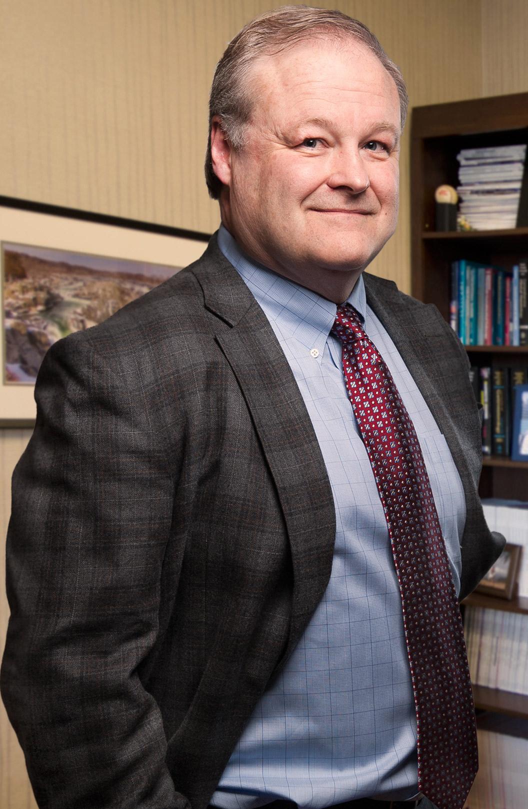 Michael T Farrell Md Physicians Of Gastroenterology Richmond Va