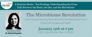 gastrointestinal seminar series