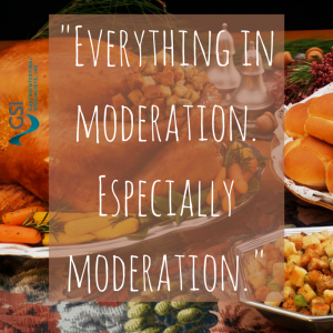 Moderation-Turkey-Day
