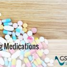 mixing-medications-herbal-medicine