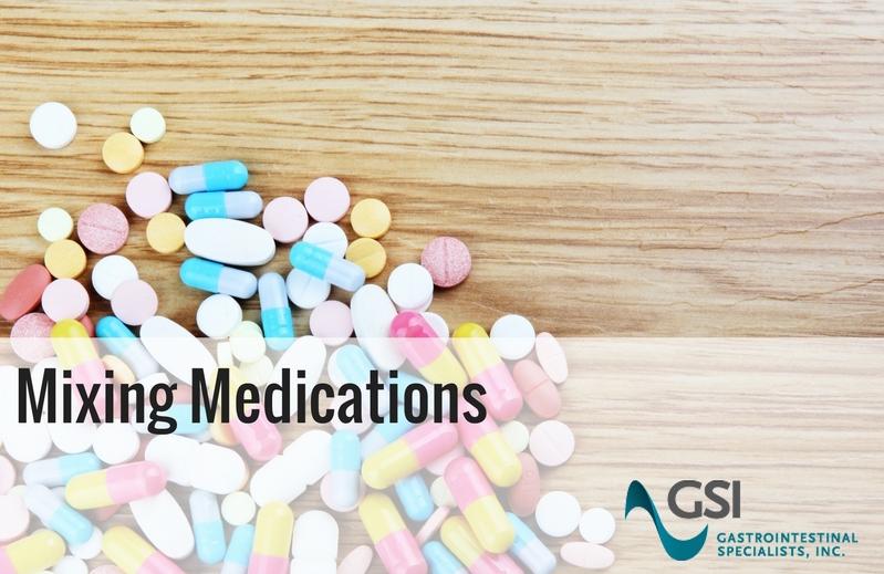 mixing-medications-herbal-medicine
