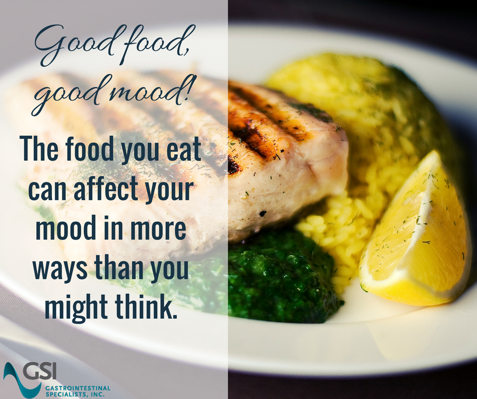 Food-Affects-Mood