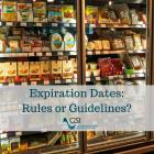Expiration-Dates