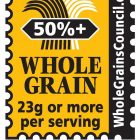 Whole-Grain-Seal