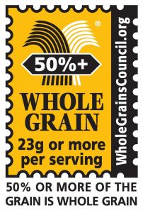 Whole-Grain-Seal