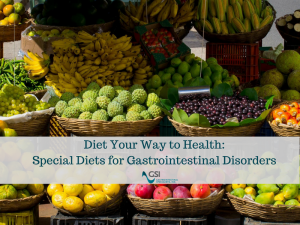 gastrointestinal-disorder-diets