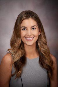 Lauren H. Cox, PA