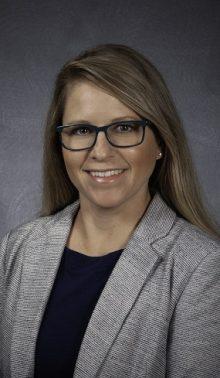 Abby M Rickel, NP
