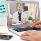 GSI now offers telelmedicine